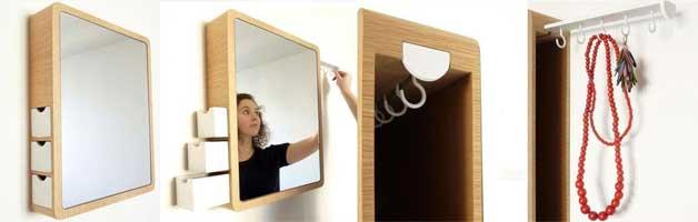 mirror-storage
