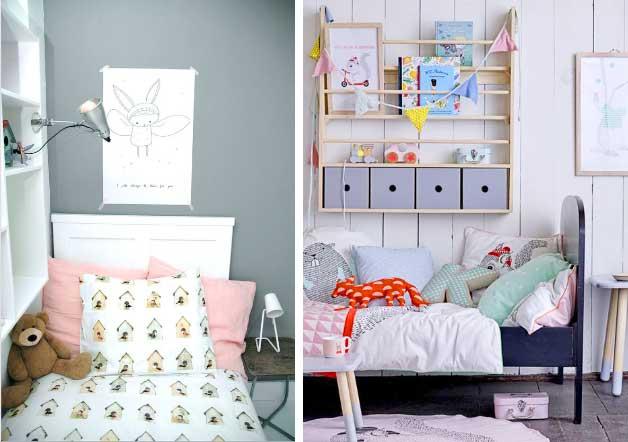 multi-bed