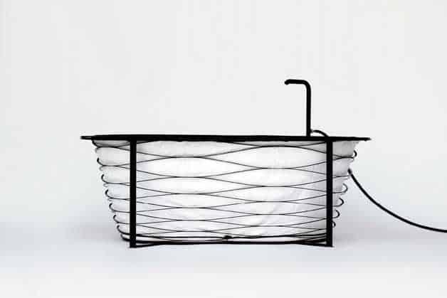 portable-tub