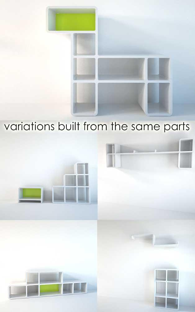 shelves-multi-options