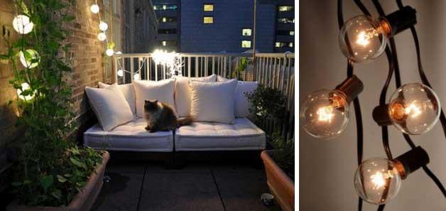 small-balcony-B5