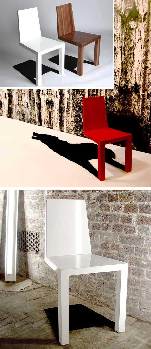 chair-illusion
