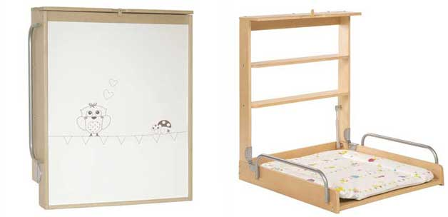 folding-changing-table2