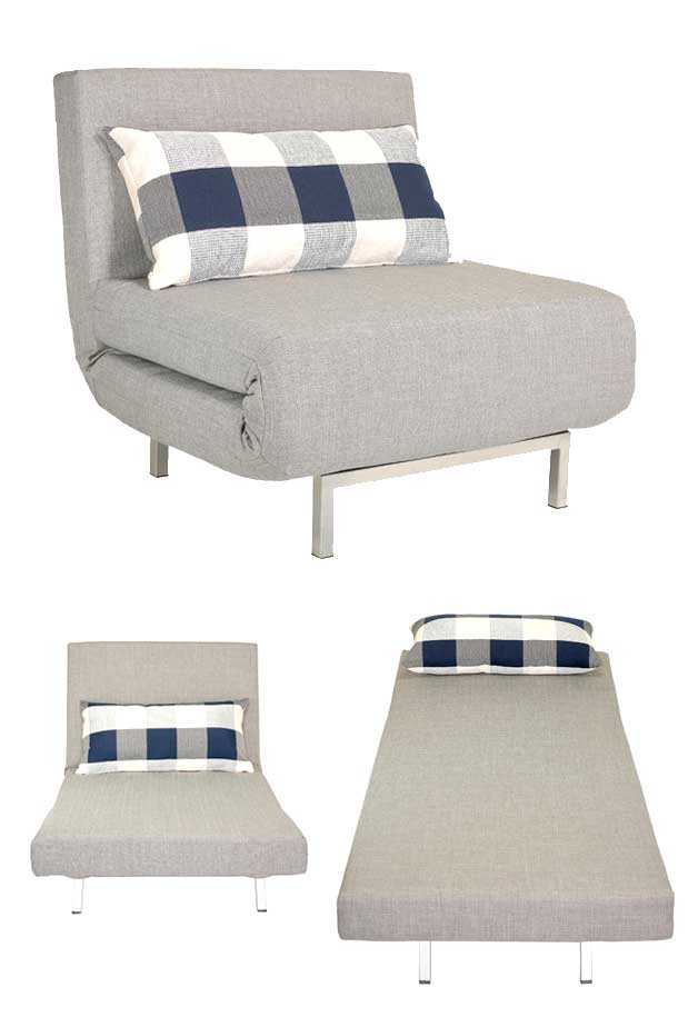morphing-chair-couch