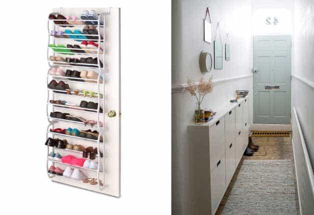 shoe-shelves2