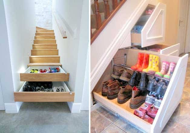 staircase-drawers3