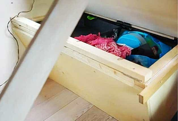 storage-inside-bench