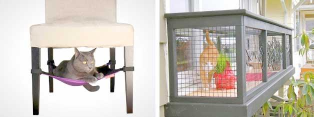 cat-under-chair