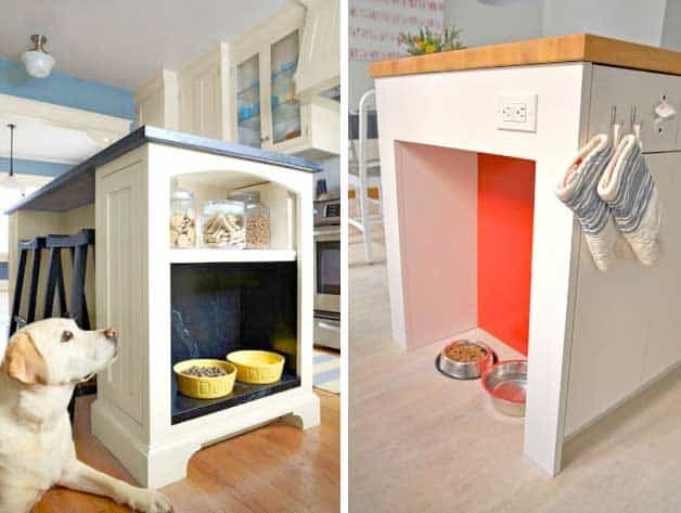 Pets in Small Apartments | 10 Creative Hacks for Fido ...