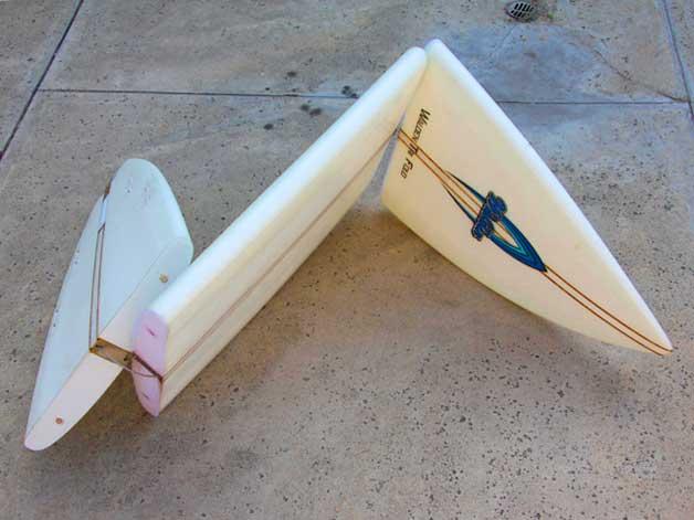 folding-surfboard
