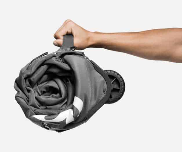 rolled-bag