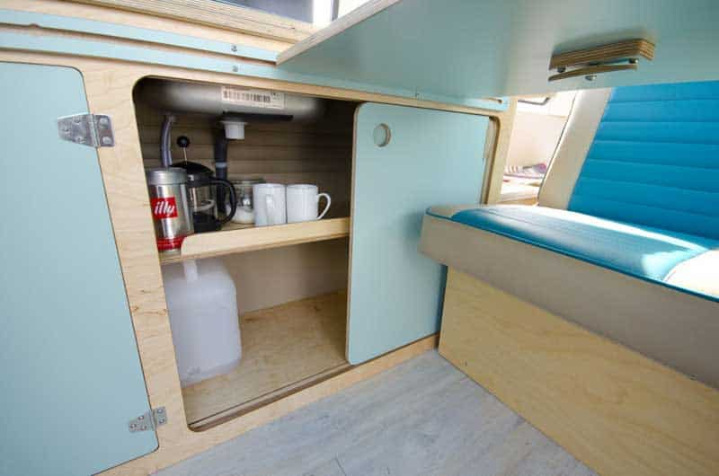 Do RVs Have Load Bearing Walls? All You Need To Know