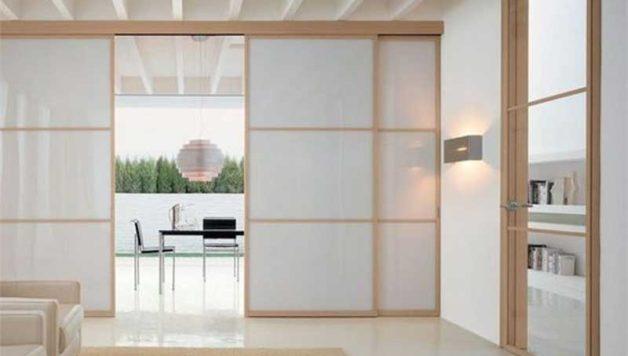 interior design ideas for tiny homes godownsize com