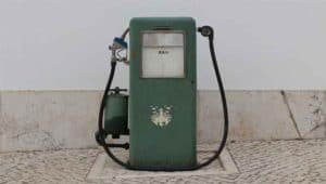 Fuel efficiency with RVs