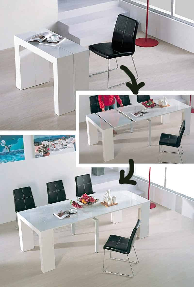 Pull-out-table-14-persons