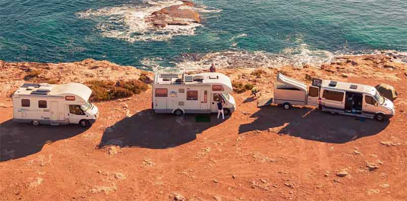 How Long Do Motorhomes Last? 12 Crucial Facts (Miles & Years)