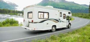 Selling your motorhome