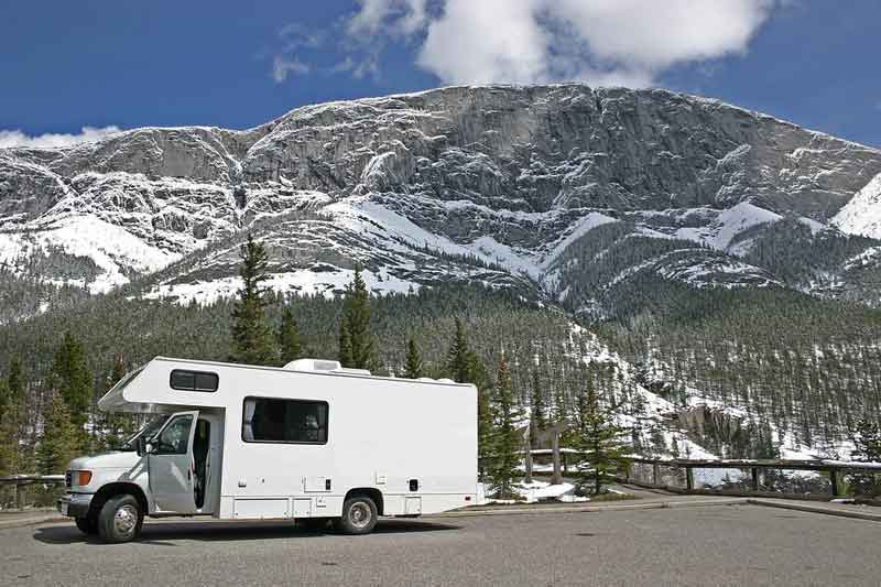 Can An RV Battery Freeze? 6 Things You Should Consider