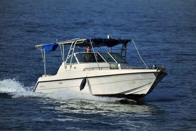 14 Recreational Boat Types Most People Choose (With Pictures)