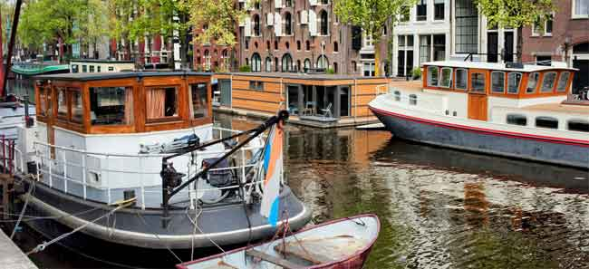 9 Most Popular Lakes For Houseboats Rules Renting Prices