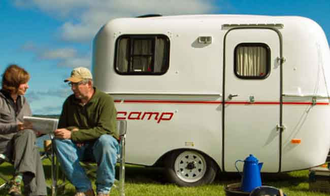 10 Popular RV Brands: Important Differences (& Things To Know)