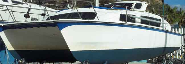 Average Sailboat Prices: 27 Helpful Examples (With Pictures)