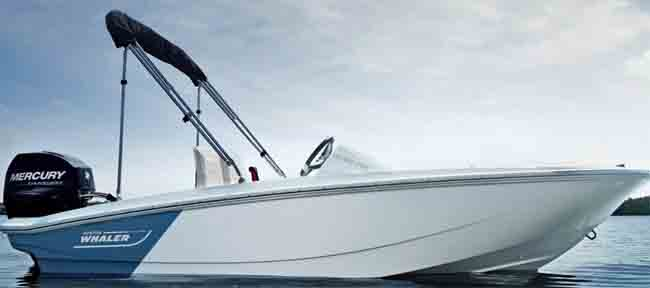 12 Really Popular Boats Under $20,000 (With Pictures)