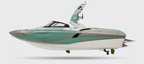 25 Popular Boats Under 10 000 With Pictures Prices Godownsize Com