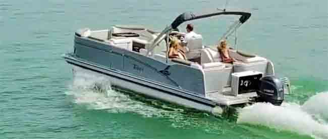 Fine 10 Popular Boats With Rear Facing Seats With Pictures Dailytribune Chair Design For Home Dailytribuneorg