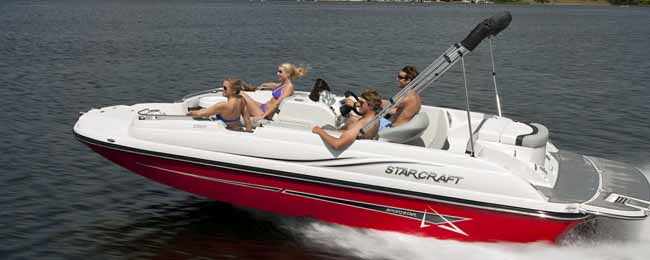 Fabulous 20 Popular Small Boats With Large Decks Pictures Prices Home Interior And Landscaping Spoatsignezvosmurscom