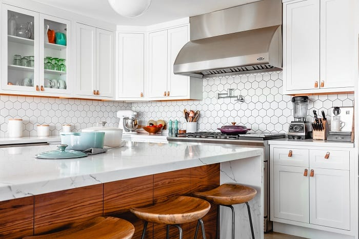 Do Interior Designers Need Licenses Degrees U S Rules Godownsize Com