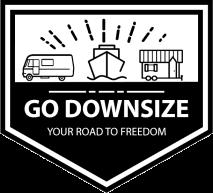 GoDownsize.com