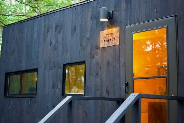 8 Tiny House Workshops You Should Know About Godownsize Com