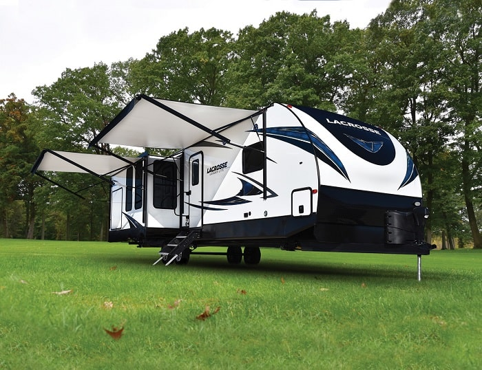 How Much Do 3 Bedroom Rvs Cost 6 Examples Godownsize Com