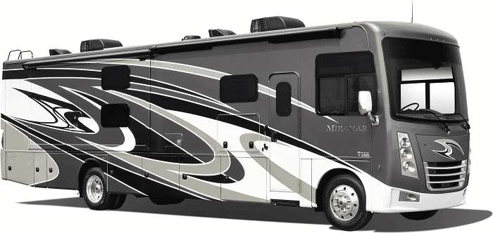 6 Best Class A Rvs With 2 Bedrooms With Pictures